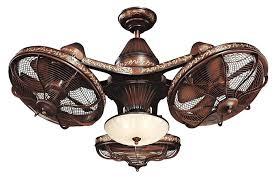 ceiling fan bronze finish 3 head ceiling fan retro look ceiling fans vintage style outdoor