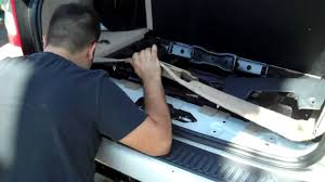 backup camera install in range rover hse by audio 2000 youtube Range Rover Sport 2006 Audio Wiring Diagram Range Rover Sport 2006 Audio Wiring Diagram #45 2012 Range Rover Wiring-Diagram