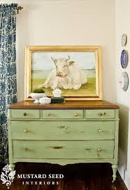 green painted furniture. Green Painted Furniture S