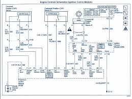 2002 mitsubishi diamante radio wiring diagram introduction to 3000gt stereo wiring diagram at 3000gt Stereo Wiring Diagram