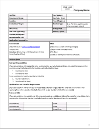 Referral Form Templates Office Form Ohye Mcpgroup Co