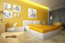 white room white furniture. Yellow Grey White Bedroom Guest Gray And Room Furniture O