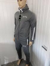Мужские <b>спортивные костюмы</b> и комплекты Hugo <b>Boss</b> купить с ...