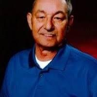 David Molner David Molner Obituary Cerritos California Legacy Com
