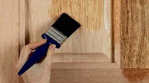 <b>Vita Olio масло</b> для дерева для наружных и внутренних работ ...