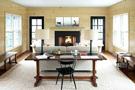 pictures of modern homes interiors home decor ideas living room modern how blend and country styles