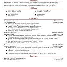 Restaurant Manager Resume Template Fascinating Catering Manager Resume Restaurant Manager Resume Sample Hotel