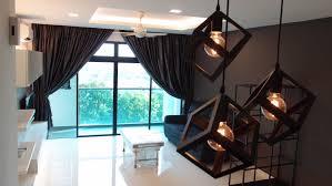 Skylofts 2 Bedroom Loft Suite Skyloft Premium Suite Nusajaya For Rent 2rooms Luxurious