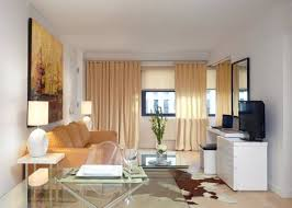 holiday accommodation new york apartment. oakwood at the nash. located in new york holiday accommodation apartment