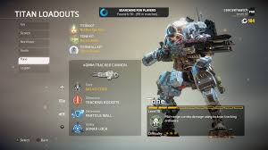 titanfall matchmaking takes forever