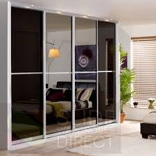 Amazing Sliding Wardrobe Doors With Mirrors 27 About Remodel Home Decor  Ideas with Sliding Wardrobe Doors With Mirrors