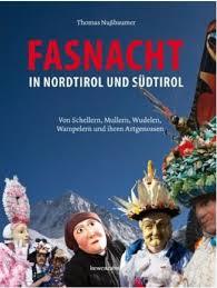 Gewinnspiel Telfer Autor Dr Thomas Nußbaumer Präsentiert Tiroler