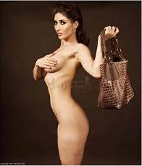 Top 80 Kareena Kapoor Nude XXX Nangi Porn Pics SexDug