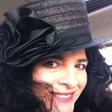 Tammy Gaines (tammygaines) - Profile | Pinterest