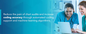 Chart Audit Nurse Jobs Ease Chart Audit Pain And Improve Coding Accuracy Geneia