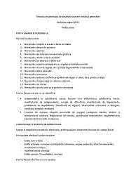 Cabinete medicale grupate Areni suceava policlinica