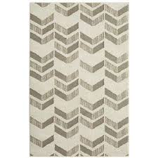 chevron mohawk area rugs