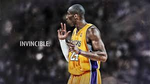 To the man, the myth, the legend kobe bryant. Remembering Kobe Bryant Using Windows 10 And Xbox Windows Central