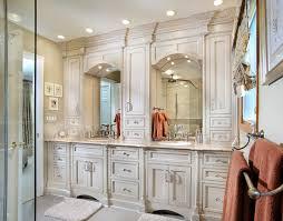 Image White Design Interesting Elegant Master Bathrooms Elegant Master Traditional Bathroom Miami Angie Keyes Ckd Home Design Interior Ideas Imposing Nice Elegant Master Bathrooms Elegant Traditional Master