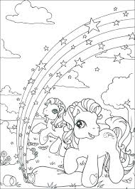 rainbow fish book pages rainbow coloring pages free printable rainbow coloring pages rainbow of rainbow fish