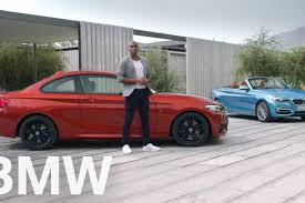 2018 bmw 2 series. contemporary series maxresdefault 2 830x553 with 2018 bmw series