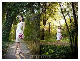 jenni and cade s garden wedding