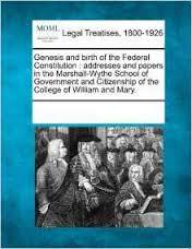 college essays college application essays   william and mary essay   college of william amp mary   all college essays