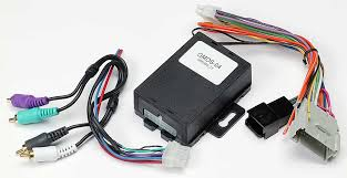 new head unit wiring help needed chevy trailblazer, trailblazer Envoy Wire Harness new head unit wiring help needed chevy trailblazer, trailblazer ss and gmc envoy forum gmc envoy wire harness