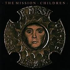 <b>Mission</b> U.K. - <b>Children</b> - Amazon.com Music