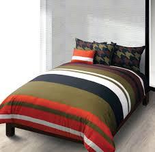 military teen boy comforter set teen boys bedding