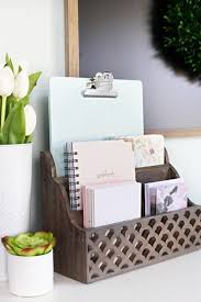 decorating a small office.  Office Home Cozy Office Nook Feminine Home Office Organized Small  Decorating Farmhouse  Luli Pinterest On Decorating A Small Office