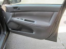 inside car door handle. Brilliant Door Interior Car Door Handles For Inspirations Handle Photos  Pictures To Inside