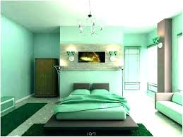 master bedroom colour combination wall color combination for master bedroom bedroom color combinations master bedroom color