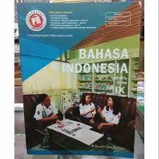 Soal bahasa indonesia kelas 9. Kunci Jawaban Lks Bahasa Indonesia Kelas 9 Semester 2 Cara Golden