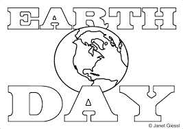Small Picture Best Earth Day Coloring Pages Gallery Coloring Page Design