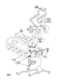 Opel corsa engine ventilation hose predator engine wiring diagram 82704 opel corsa engine ventilation hosehtml