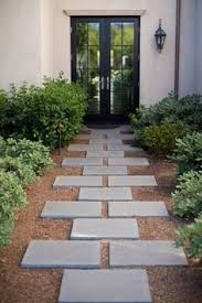 Small Picture 7 Different Ways to Design a Simple Garden Walkway Walkways
