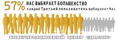 Стоимость дипломной работы курсовой работы в Новосибирске Цена курсовой работы Скидки