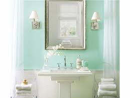 guest bathroom designs 2015. Plain Designs Prepare For Holiday House Guests Paint Your Guest Bathroom From  Bliss By Rotator Rod Intended Designs 2015