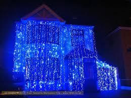 lighting for house. In House Lighting. Plain Lighting Fsmh Led Throughout R For