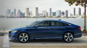 2018 honda accord pictures. delighful pictures the 2018 honda accord has been revealed  garden state hondagarden  throughout honda accord pictures