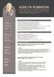 Best Resume Designs Free Premium Resume Template For Web Designer Interesting Best Resume Design