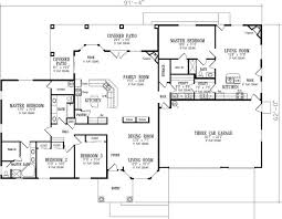 Duplex House Plans For 2000 Sq Ft Best Of 211 Best Home Is Where The Heart