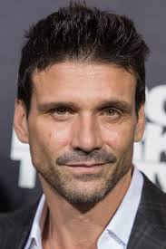 "Actor Frank Grillo arrives at the premiere of Columbia Pictures' ""Zero Dark Thirty"" held at the Dolby Theatre on December 10, ... - Frank%2BGrillo%2BPremiere%2BColumbia%2BPictures%2BZero%2Bqq-Qs7Ni2Pel"