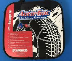 Walmart Tire Chains Peerless Chain Distributors Thule Snow