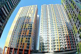 Активность на рынке жилья РК снизилась новости рынка  Активность на рынке жилья РК снизилась