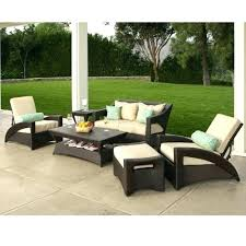 patio furniture sets costco. Astonishing Classic Patio Dining Sets Costco Gallery New At Interior  As Well Adorable Furniture Patio Furniture Sets Costco Y
