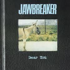 burro genius victor villase ntilde or google middleburg life by  jawbreaker genius dear you
