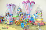Images & Illustrations of candy bar