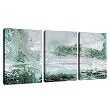 artewoods abstract canvas wall art
